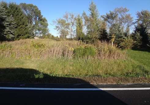 5.3 Acres  County Road A - Photo 1