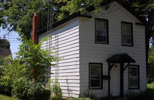 60 E Walworth Ave - Photo 1