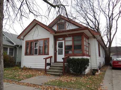 1821  Linden Ave - Photo 1
