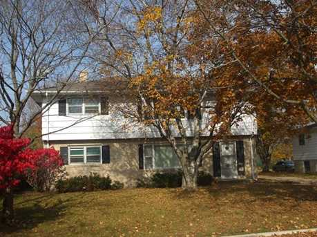 226  Steeple Chase Dr - Photo 1