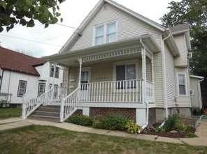 4403  17Th Ave - Photo 1