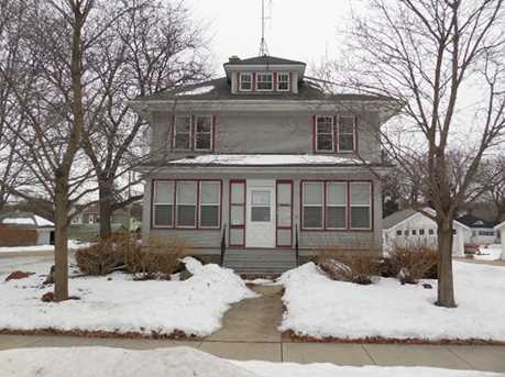 213 N Main St - Photo 1