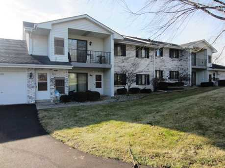 1372  30Th Ave - Photo 1