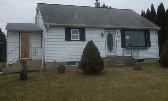 9173 S 8Th Ave - Photo 1