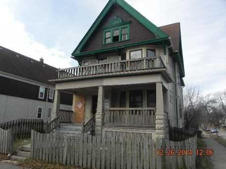1631 N 37th St #1633 - Photo 1