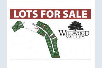Lot 78  Wildwood Ct - Photo 1
