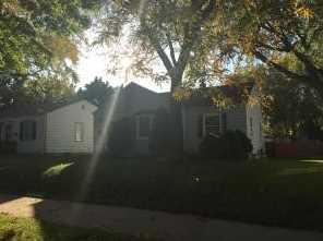 3447 S Logan Ave - Photo 1