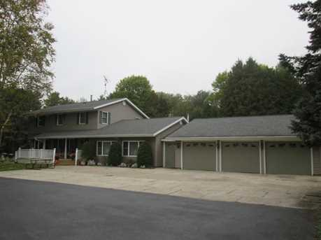 9028  County Road Ls - Photo 1