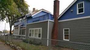 6741 W Moltke Ave - Photo 1