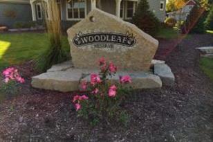 N47W22105  Woodleaf Way - Photo 1