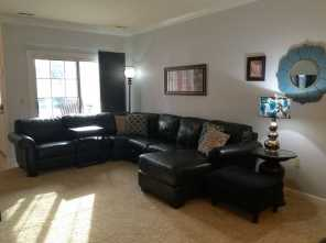 2724  Northview Rd - Photo 1