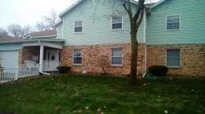 3524  East Ave S - Photo 1
