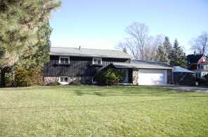 2830  State Rd 83 - Photo 1