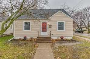 2600  25th Ave - Photo 1