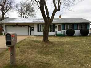 4228  Riverview Dr - Photo 1