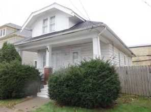 1309  Yout St - Photo 1