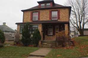 411/413  Ontario Ave - Photo 1
