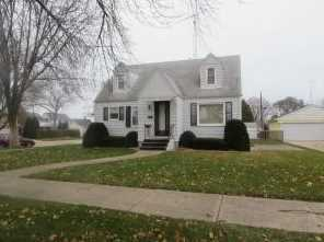 3803  17th Ave - Photo 1