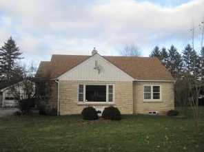 410  Forest Home Dr - Photo 1