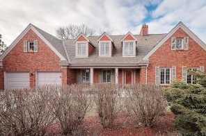 12531 N Saint Anne Ct - Photo 1