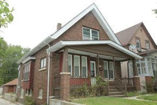 3618 E Cudahy Ave - Photo 1