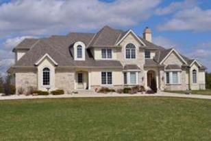 6010  Monches Rd - Photo 1