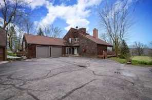 2889  County Road H - Photo 1