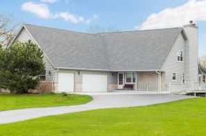 8705  Country View Ln - Photo 1