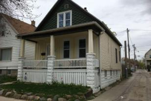 1735 S 23rd St - Photo 1