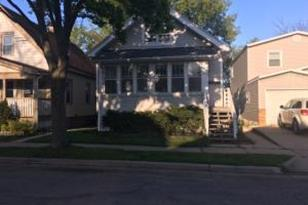 1104 S 63rd St - Photo 1