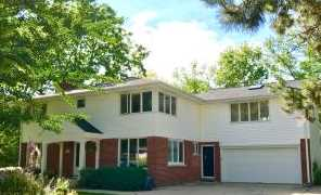 7014 N Claire Ct - Photo 1