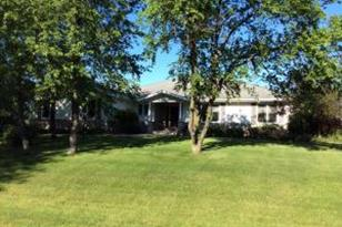 2543  South Rd - Photo 1