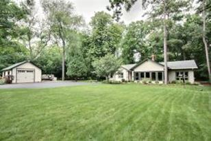 427  Anderson Dr - Photo 1
