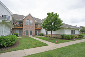 4762 forest point blvd new berlin wi 53151 mls 1540622 for Wi home builders