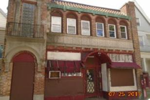 2411 W Mitchell  St #2413 - Photo 1