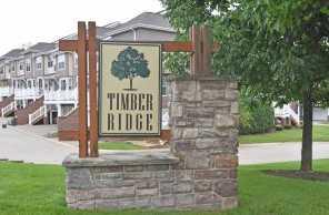 812  Timber Ridge Ct #B - Photo 19