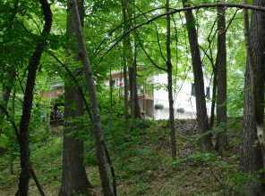 4252  Ridge Rd - Photo 1