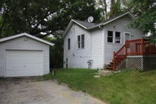 32904  Bayview Dr - Photo 1