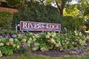 4155 W Rivers Edge Cir - Photo 1