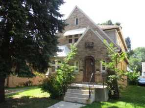 4633 W Fond Du Lac Ave #4635 - Photo 1