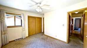 6177 N 95th St - Photo 13