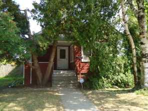 5237  34th Ave - Photo 1