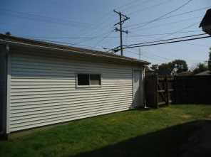 5237  34th Ave - Photo 15