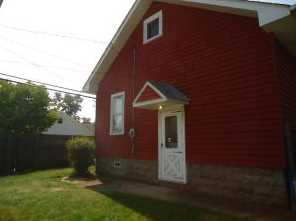 5237  34th Ave - Photo 13