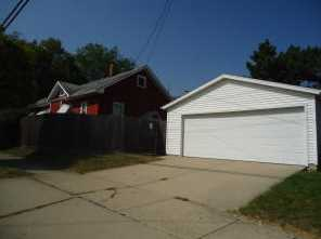 5237  34th Ave - Photo 17