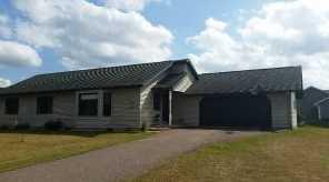 W7885  Amsterdam Prairie Rd - Photo 1