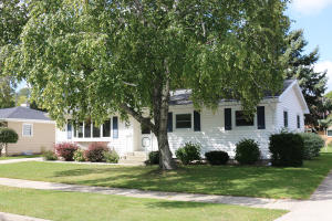 78 s sallie ave fond du lac wi 54935 mls 1551017 for Home builders fond du lac wi