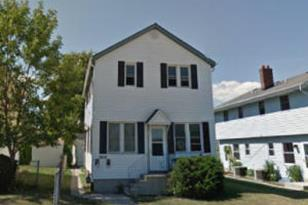 2804  5th Ave #2804A - Photo 1