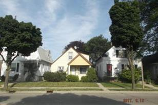 1722 S 76th St - Photo 1