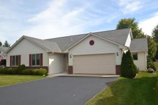 1403  Carriage Dr - Photo 1